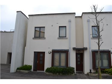 Photo of Apt. 33 Station House, MacDonagh Junction, Kilkenny, Kilkenny