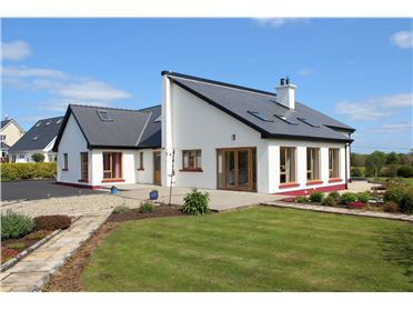 "Photo of ""Teach Lionncor"", Moy Ry, Kinvara, Galway"