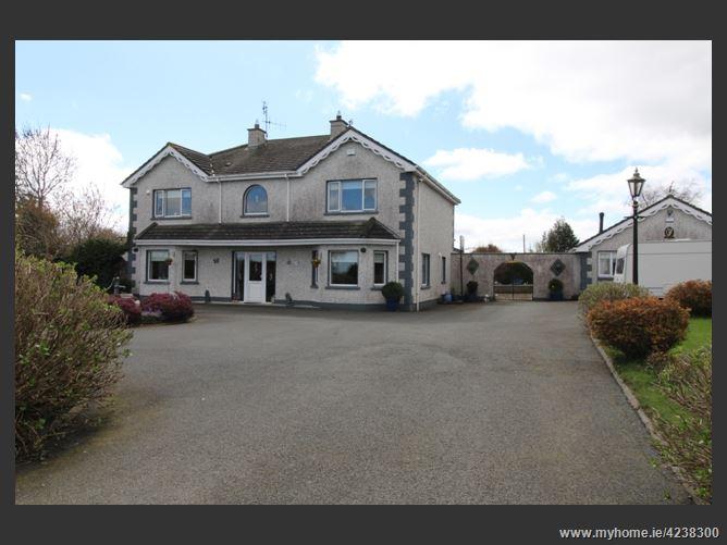 Tir Na Nog, Long Lane, Coolgreany, Gorey, Wexford