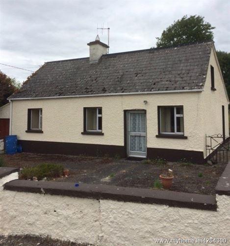 Boleyroe, Gurtymadden, Loughrea, Galway