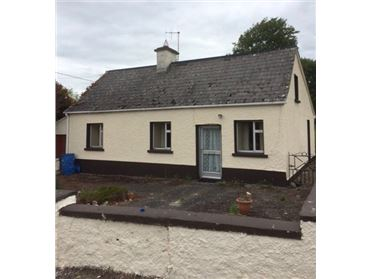 Photo of Boleyroe, Gurtymadden, Loughrea, Galway