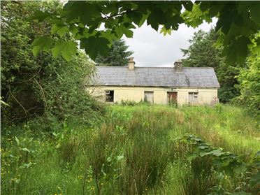 Photo of Toorard Killasser , Swinford, Mayo