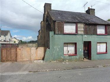 Photo of Convent Road, Doneraile, Co.Cork.