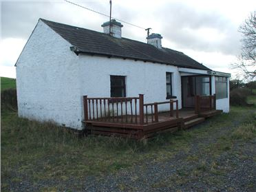 Photo of Lannat, Killanny, Carrickmacross, Monaghan
