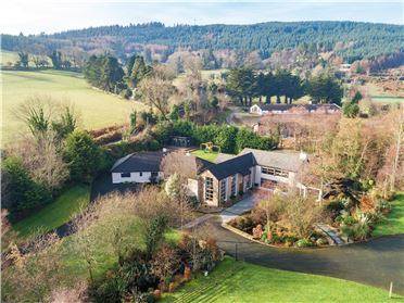 Photo of Mountain Springs, Killiskey, Ashford, County Wicklow, A67 YH67