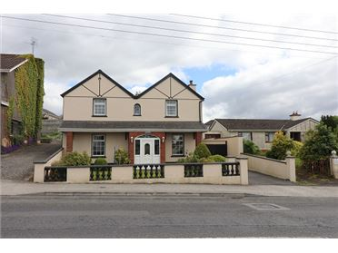 Photo of Parkview, The Hill, Dublin Road, Loughrea, Galway