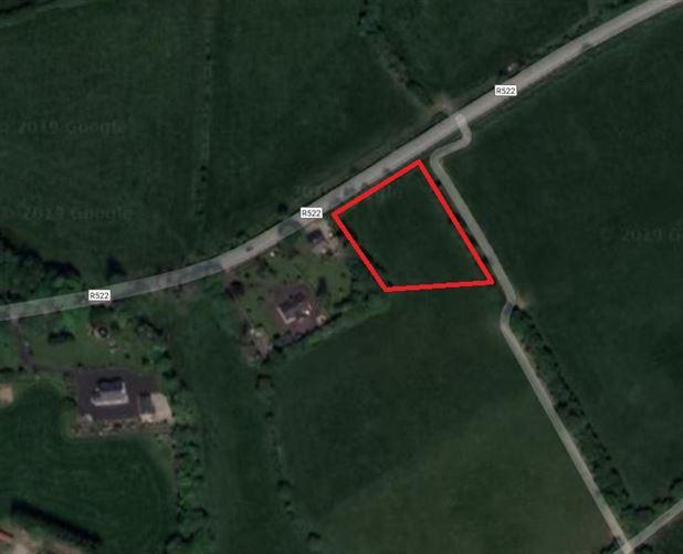 Main image for Lackaroe, Liscarroll, Mallow, Cork
