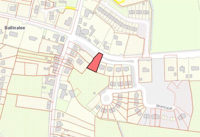 Main image for Ballinalee Village, Ballinalee, Longford