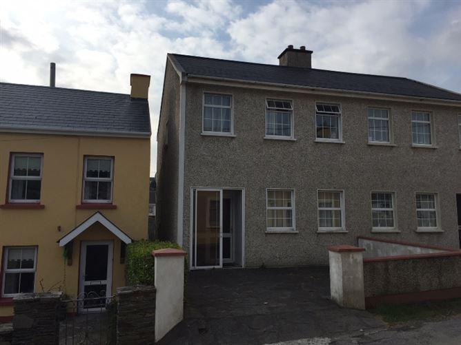 Main image for 54 West End, Castletownbere, Bantry, Cork