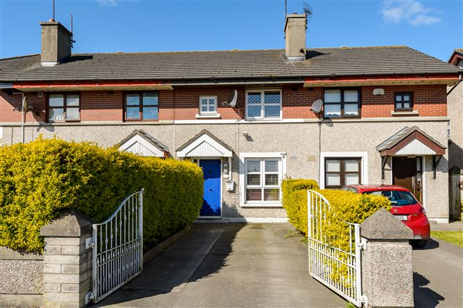Main image for 62 Marleys Court, Drogheda, Louth, A92