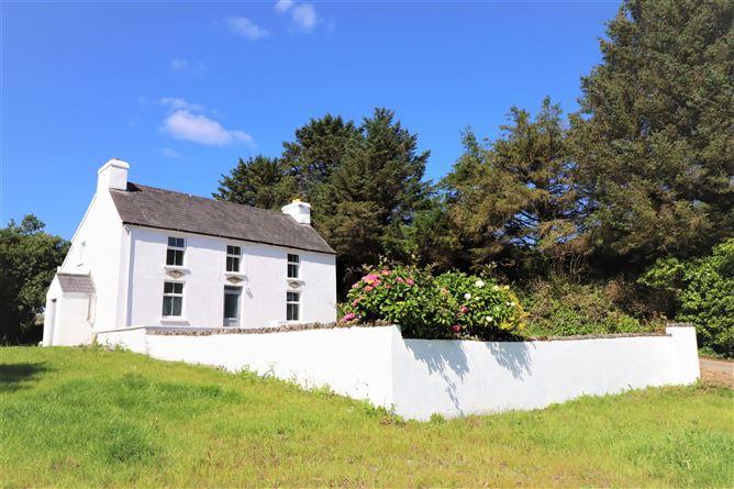 Main image for Glenlough, Bantry,   West Cork
