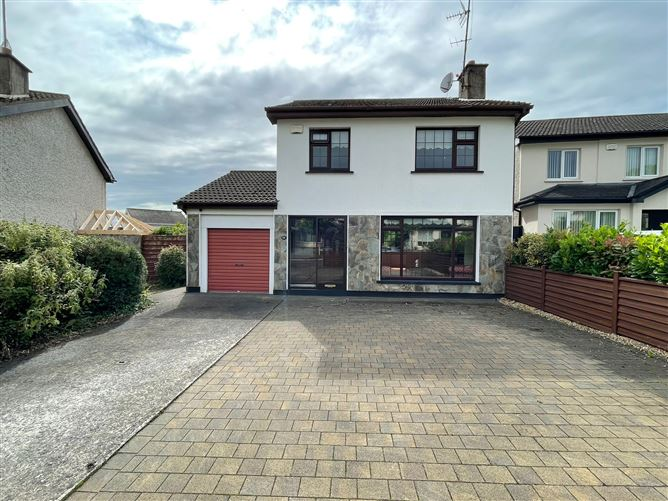 Main image for 22 Five Oaks, Dublin Road, Drogheda, Louth
