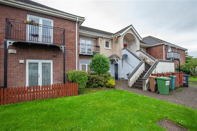 Main image for 5 The Pines, French Park, Tyrrelstown, Dublin