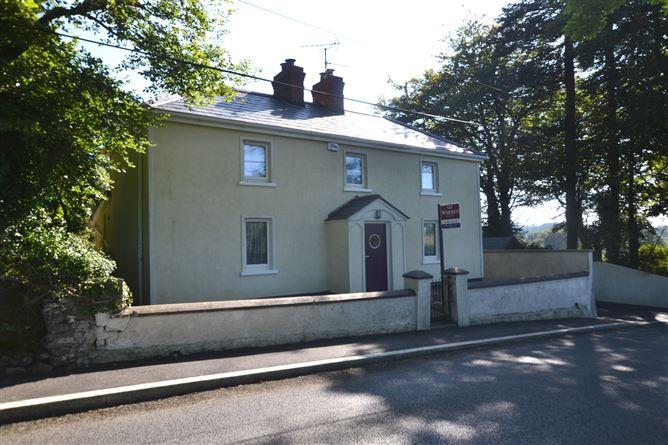 Main image for The Barracks, Morriscastle, Kilmuckridge, Wexford