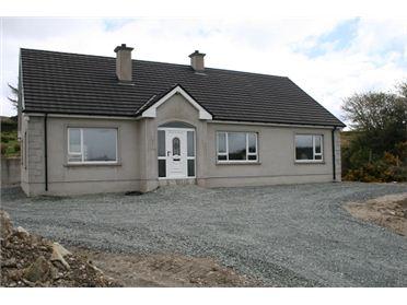 Main image of Glenkeeragh, Newmills, Letterkenny, Co. Donegal