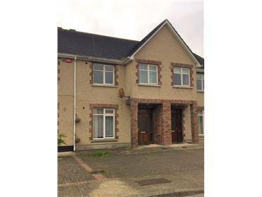 Main image of 44 Cois Luachra, Dooradoyle, Limerick