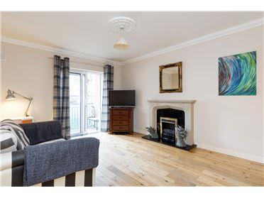 "Property image of 8 ""Torquay"" Castle Court , Kilgobbin Wood , Sandyford, Dublin 18"