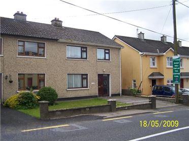 Photo of Ballymakeera, Ballyvourney, Cork