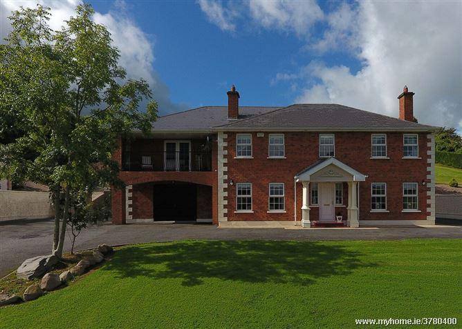 Fort View House, Cornagleragh, Cavan, Cavan