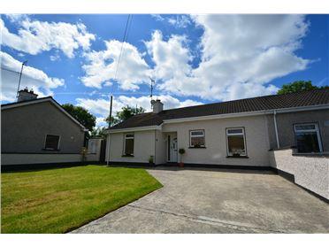 Main image of 10 Mayfield Drive, Marlbog Road, Haggardstown, Dundalk, Louth