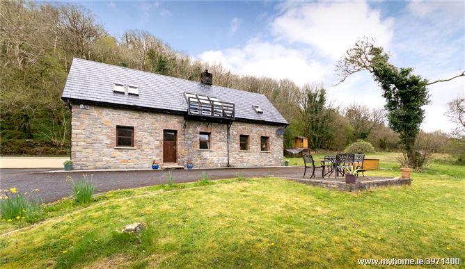 Photo of Slishwood Cottage, Slishwood, Co. Sligo