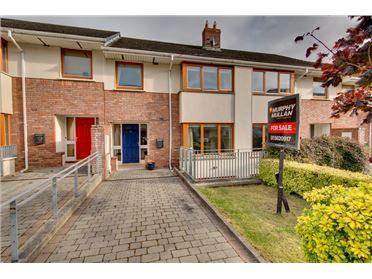 Main image of 5 Ticknock Way, Ticknock Hill, Sandyford,   Dublin 18
