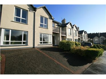 Photo of 12 Riverside Mews, Castleconnell, Limerick