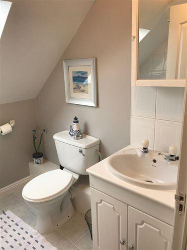 Main image for Balbriggan Co. Dublin - Double Room, Balbriggan, Co. Dublin