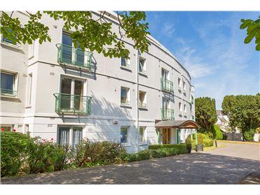 Main image of 13 Roebuck Park House, off Larchfield Park, Goatstown, Dublin 14