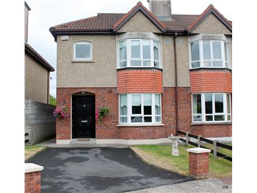 Photo of 85 Beechlawns, Kilkenny, Kilkenny