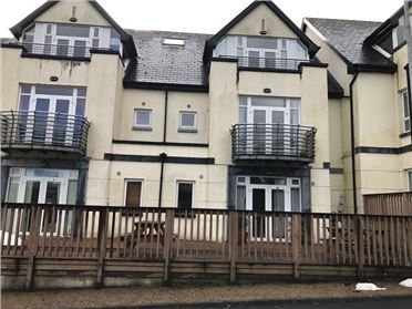 Photo of Apartment 8, Harbour Side, Kincora, Killaloe, Clare