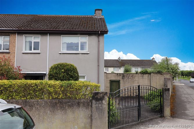 32 Oakview Drive, Ballinacurra, Limerick