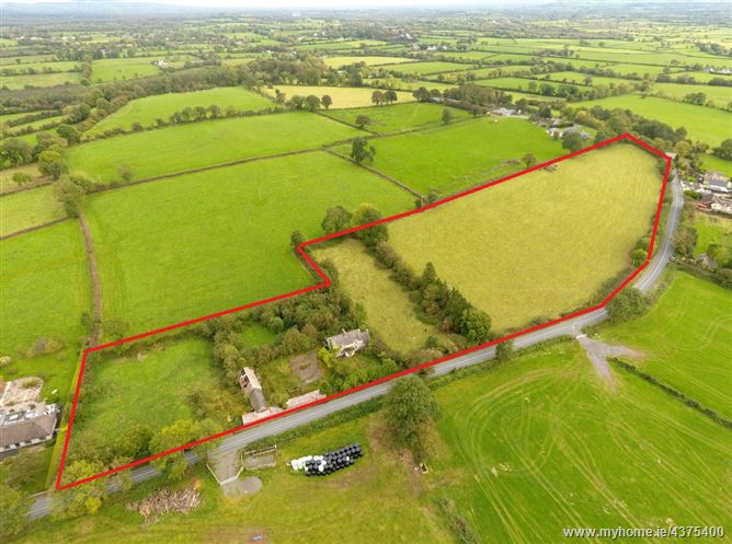 Main image for Madaboy, Murroe, Limerick