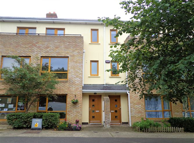 Main image for 57 Hampton Wood Park, Hampton Wood, Finglas,   Dublin 11