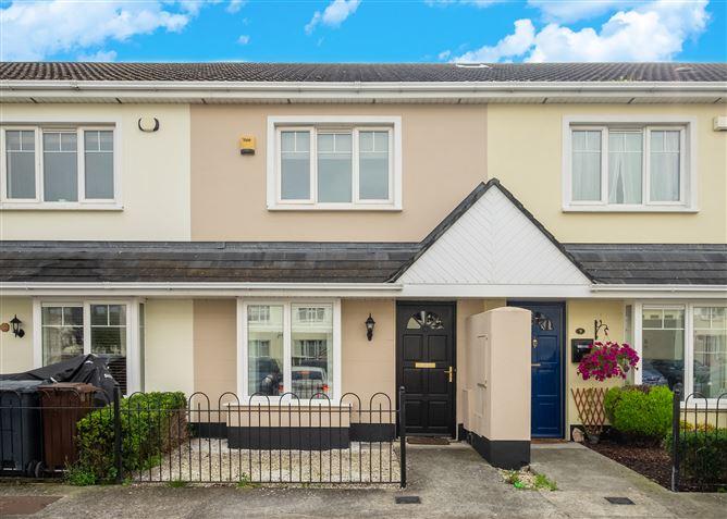 Main image for  7 Holywell Villas, Swords, Dublin