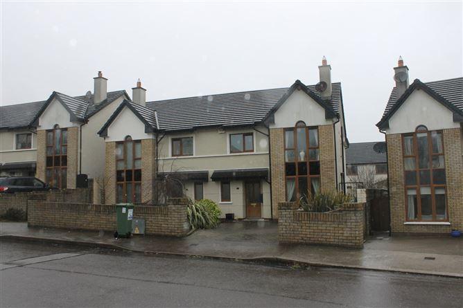 Main image for 8 Edgewood, Maryborough Ridge, Douglas, Co. Cork