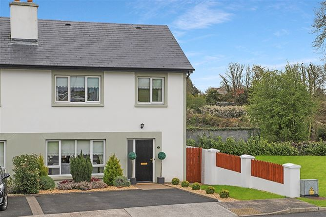 Main image for 32 Rinn Duin, Gort, Galway