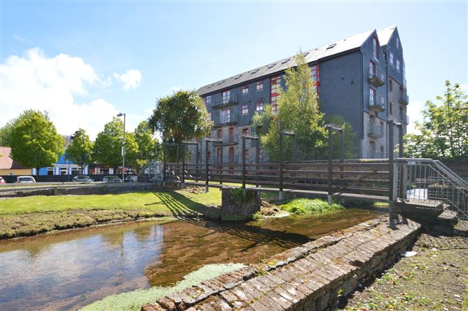 Main image for 28 Mill House, Mill Road, Midleton, Cork, P25NH24