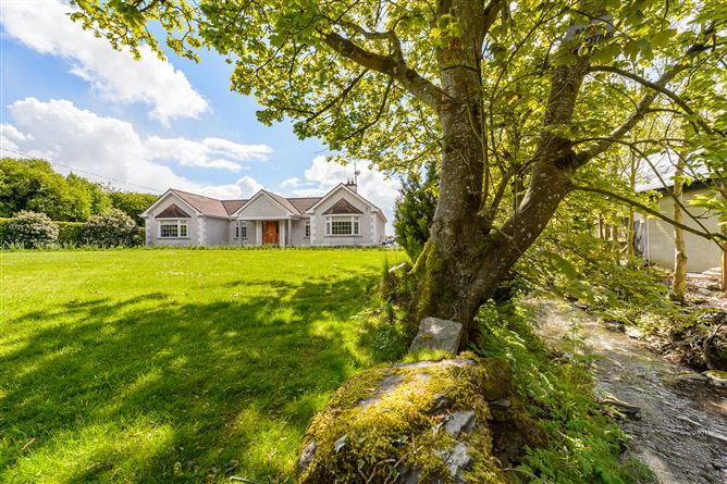 Main image for Wilkinstown, Navan, Meath, C15R7N2