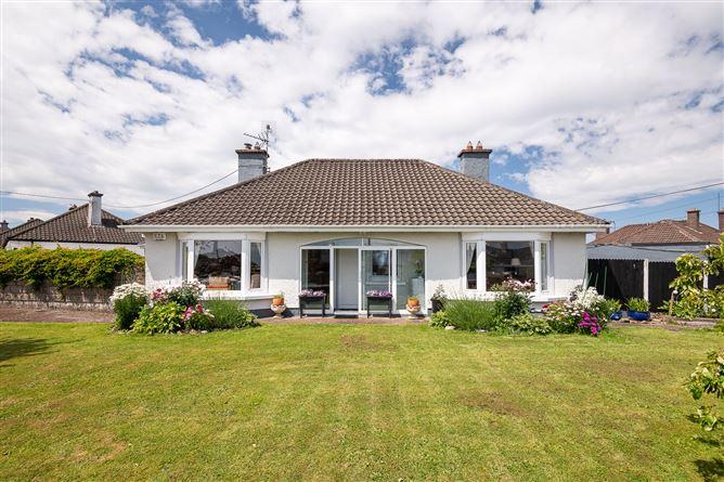 Main image for St Michaels, 16 Benvoirlich Estate, Bishopstown, Cork
