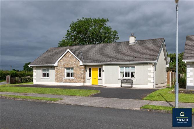 Main image for 1 Shannon Valley, Tarmonbarry, Roscommon