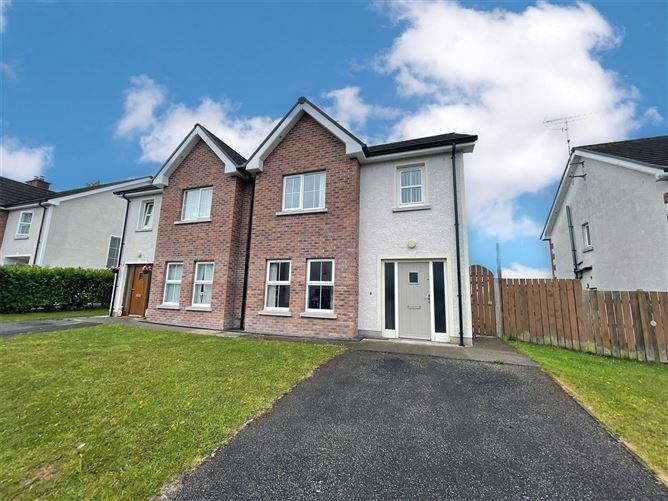 Main image for 51 Knockcarrick,Annyalla,Co. Monaghan,A75HP97