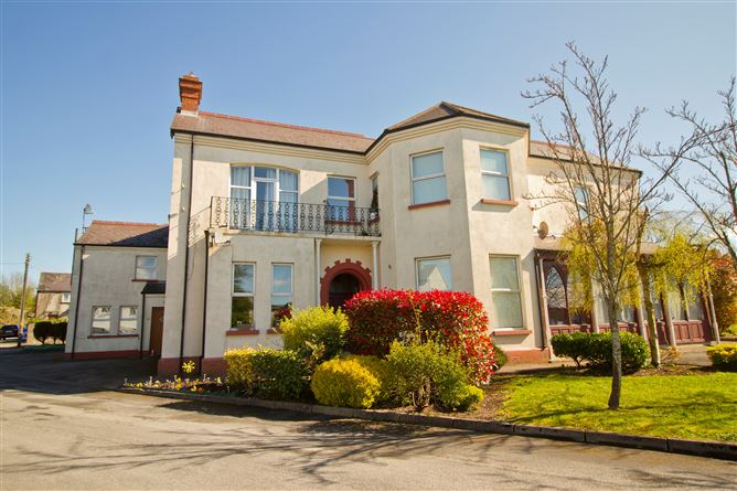 Main image for 3 Fairfield Court, Montree, Athlone, Co. Westmeath