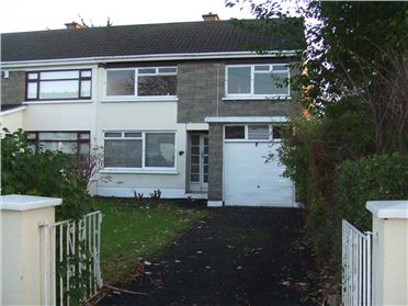 Main image of 23, Bancroft Park, , Tallaght,  Dublin 24