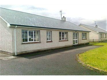 Photo of The Links - Bundoran, Donegal