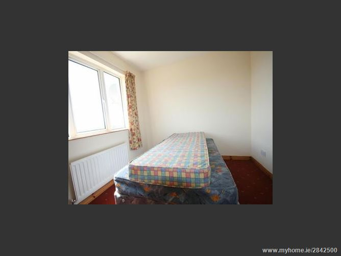 Creative Property Image Of 6 An Laggan Letterkenny Donegal
