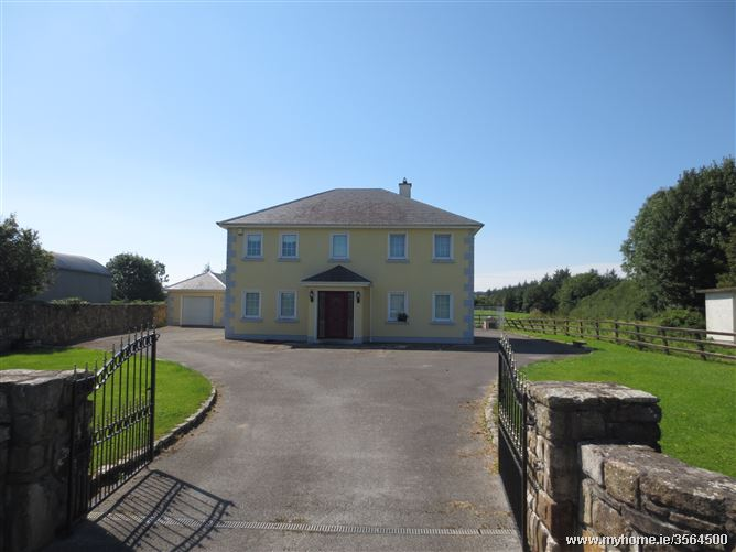 Kylemore Abbey Loughrea Galway Cva Ger O 39 Toole