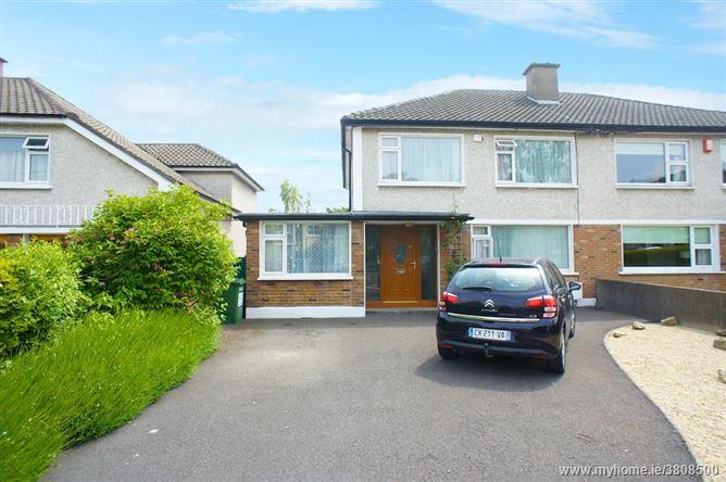 32 Ardmeen Park, Blackrock, County Dublin