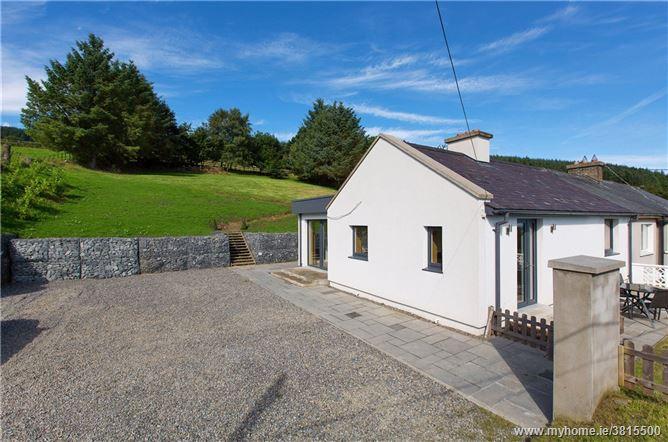 87 Ballyedmonduff Cottages, Ballyedmonduff Road, Stepaside, Dublin 18