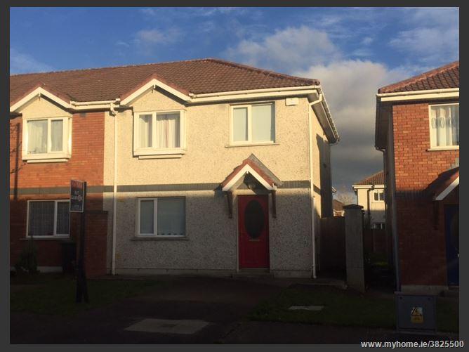 15 Lintown Gardens, Johnswell Road, Kilkenny, Kilkenny